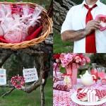 Valentines_Day025